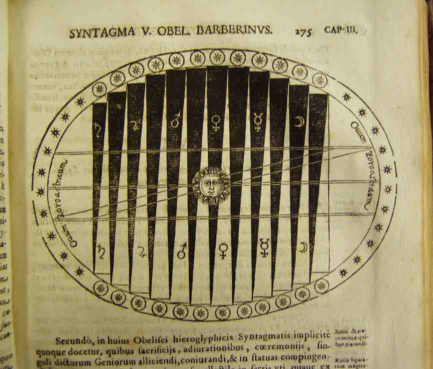 Kircher directory esoteric archives fandeluxe Choice Image